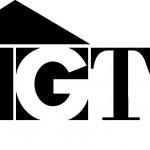 HGTV casting info