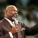 bishop-jakes-bet-show