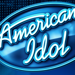 Tryout for American Idol