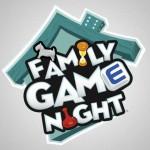 family-game-night-the-hub-casting