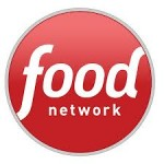 food-network-casting