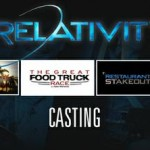 reality-tv-tryout