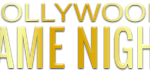 Hollywood Game Night audition and casting call