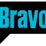 Bravo TV casting Call